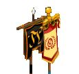 [Accepté] - My Kingdom : Notre candidature !!  Side10