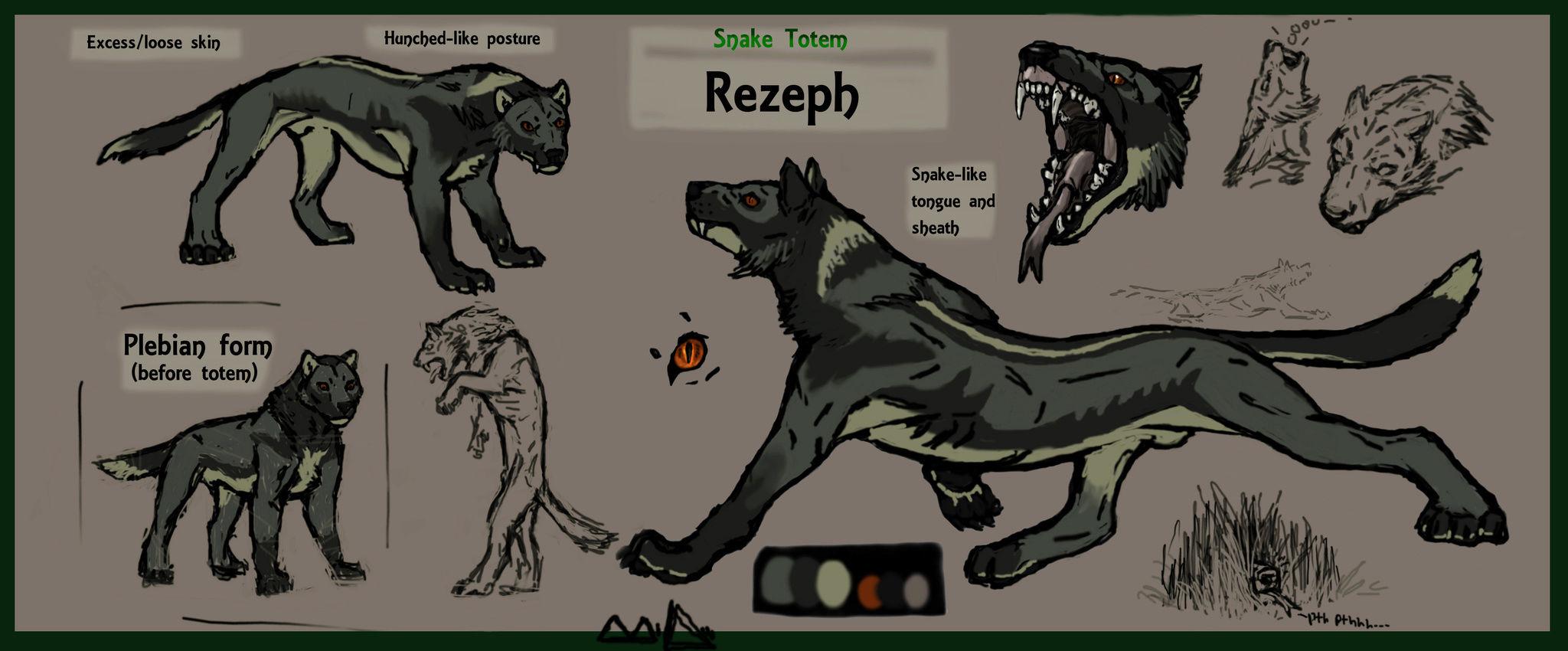 Rezeph Reference Rezeph10
