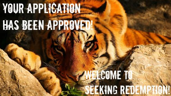 Lucrais Tiger_12