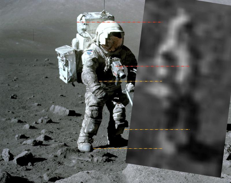 NASA Fail Compilation - Page 5 A17-ph11