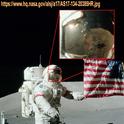 NASA Fail Compilation - Page 5 A17-fi11