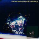 NASA Fail Compilation - Page 5 Compo-13
