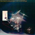 NASA Fail Compilation - Page 5 Compos12
