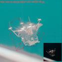 NASA Fail Compilation - Page 5 Compos15