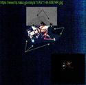 NASA Fail Compilation - Page 5 Compos19