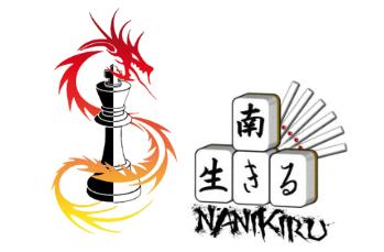 Mahjong à Montpellier Captur10