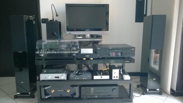 il mio impianto Wp_20112