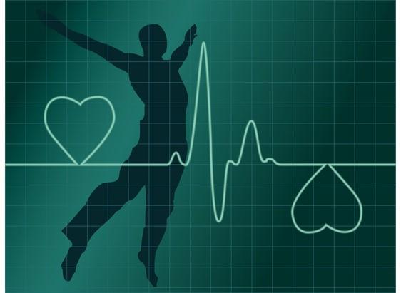 Datasport et l'utilité d'un bilan de santé sport quelque soit son niveau de pratique Entrai11