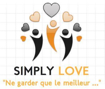 Simply Love, découvrez-vous ensemble ! Simply10