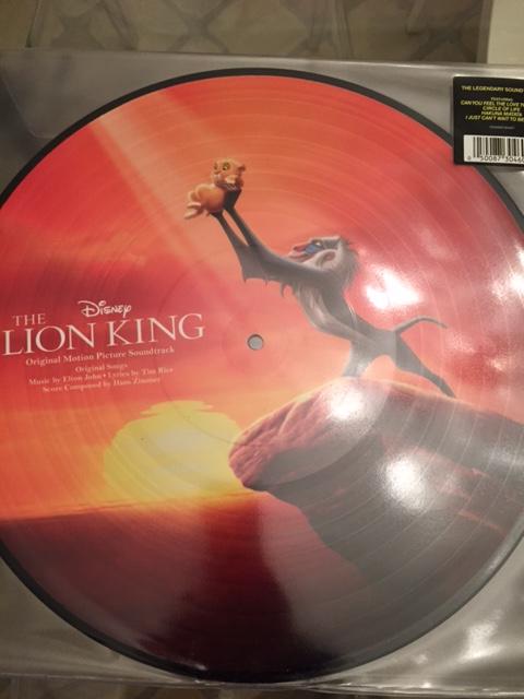 Les Vinyles Disney Img_1813