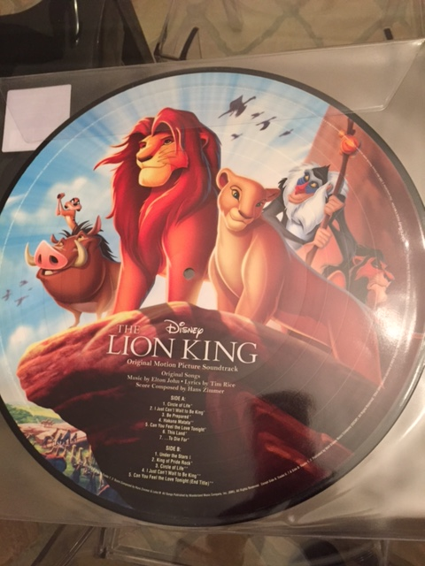 Les Vinyles Disney Img_1814