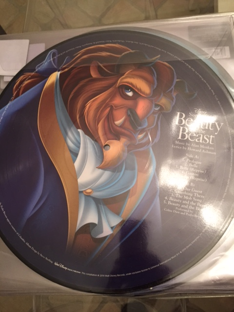 Les Vinyles Disney Img_1817