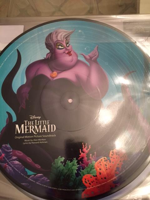 Les Vinyles Disney Img_1819
