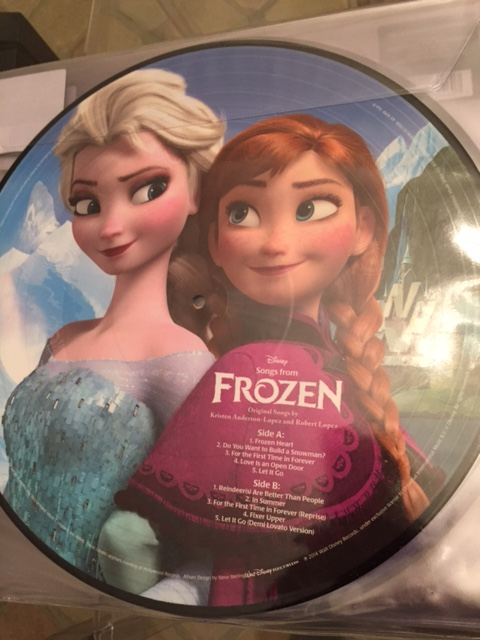 Les Vinyles Disney Img_1820