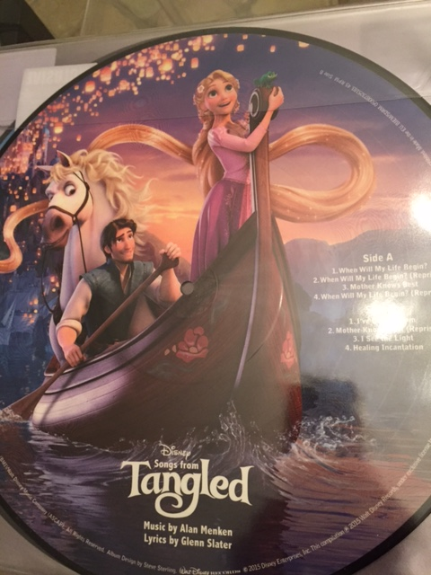 Les Vinyles Disney Img_1821