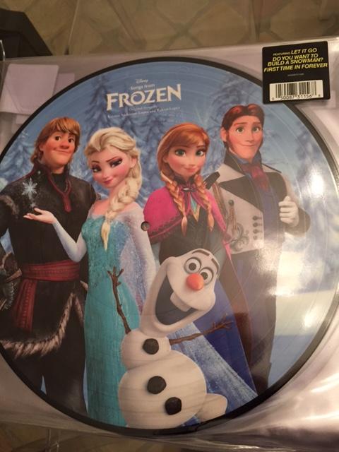 Les Vinyles Disney Img_1823