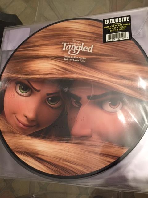 Les Vinyles Disney Img_1824