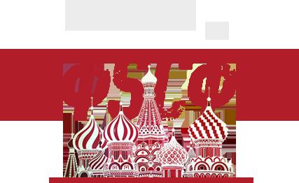 L'Hotel de Moscow