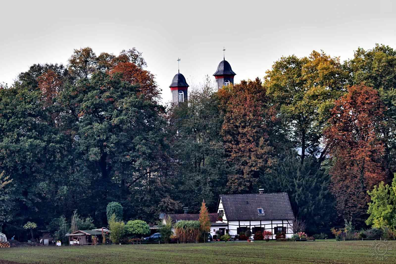 Herbstimpressionen 1712