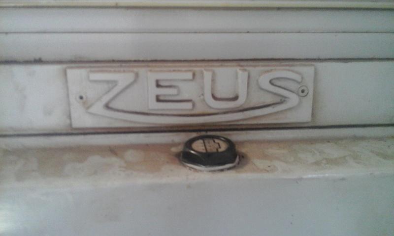 Table pivotante Zeus 20161013
