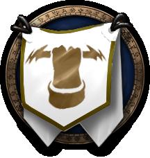 Présentation de la guilde Tabard10