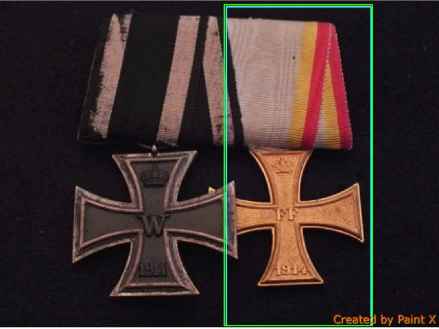 Croix  de  fer - Page 3 Cf110