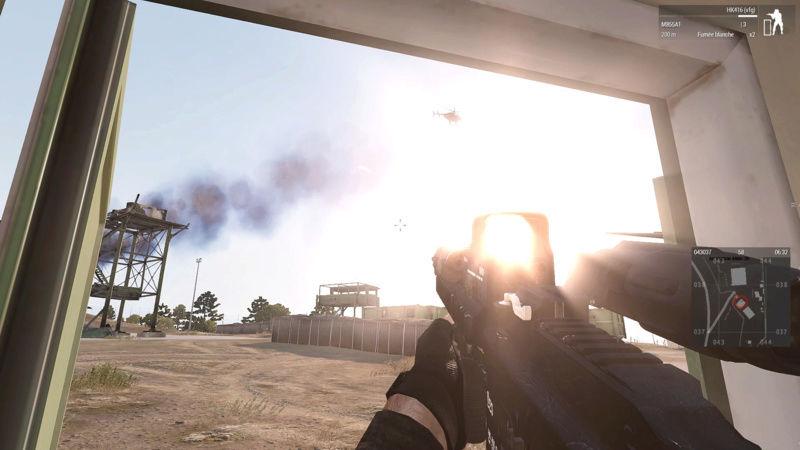 Screenshots de missions Screen18