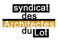 Forum du Syndicat Des Architectes Du Lot
