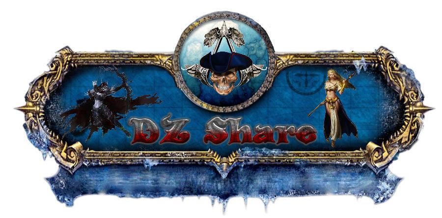 DZone share