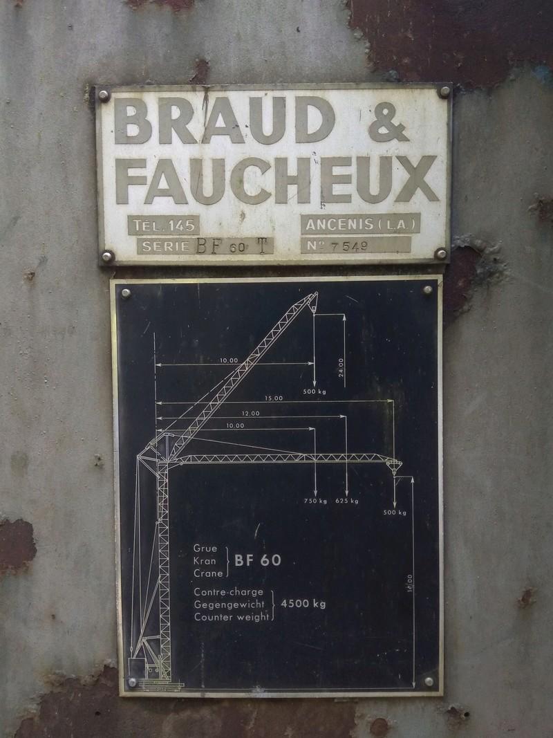 Grue Braud et Faucheux BF60 Img_2010