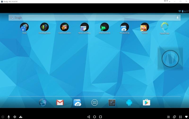 BLUE CIRCLE WATERMARK on some softwares Captur12