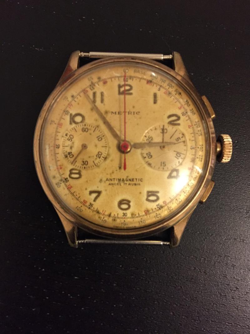Jaeger -  [Postez ICI les demandes d'IDENTIFICATION et RENSEIGNEMENTS de vos montres] - Page 22 Img_1114
