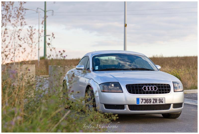 Audi TT MK1 1.8T 180 de Jordan Img_3410