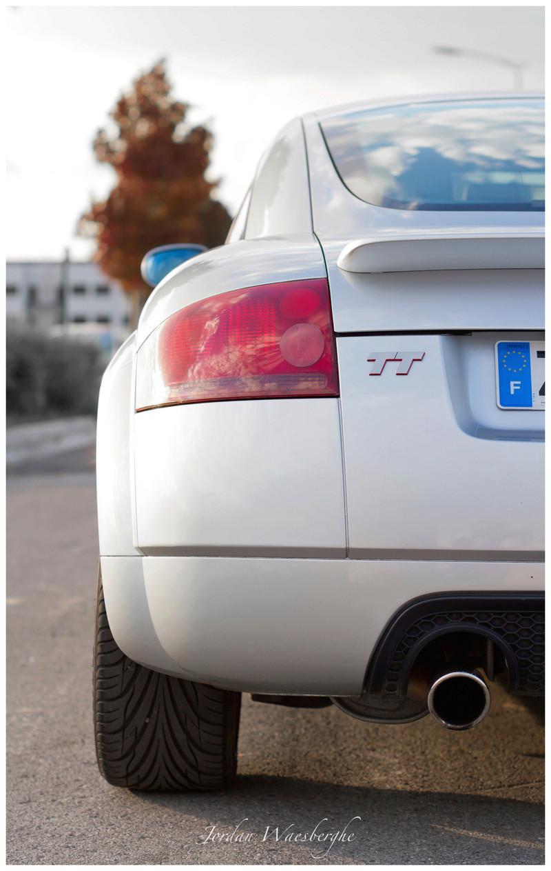 Audi TT MK1 1.8T 180 de Jordan Img_3411