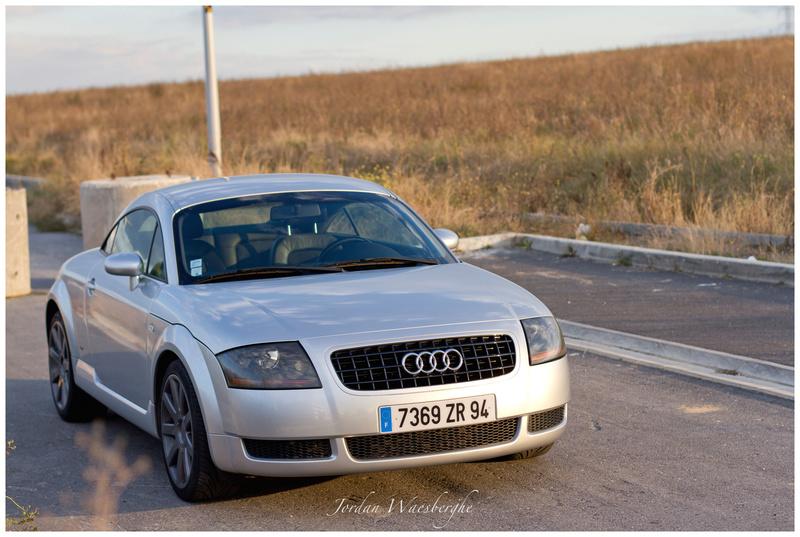 Audi TT MK1 1.8T 180 de Jordan Img_3412