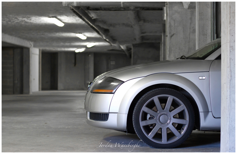 Audi TT MK1 1.8T 180 de Jordan Img_3413