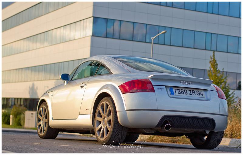 Audi TT MK1 1.8T 180 de Jordan Img_3414