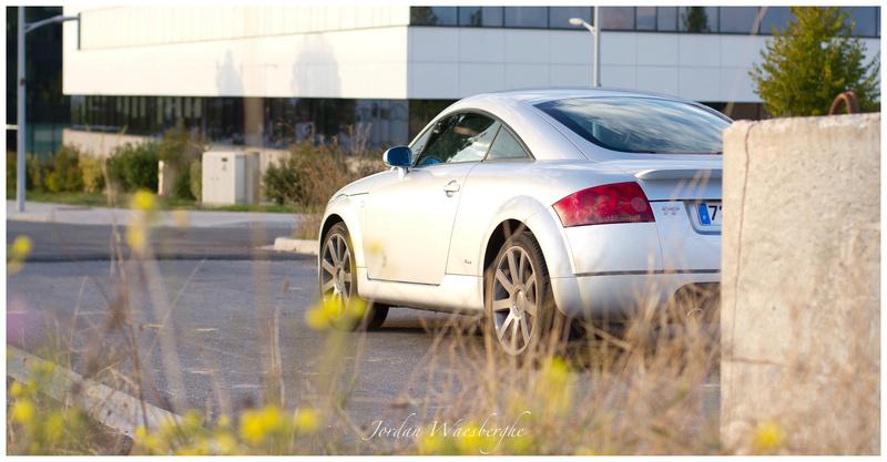 Audi TT MK1 1.8T 180 de Jordan Img_3415