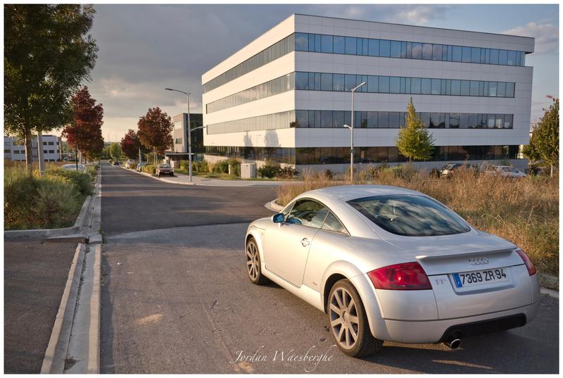 Audi TT MK1 1.8T 180 de Jordan Img_3510