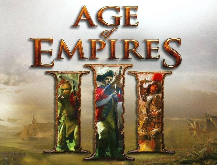 AGE OF EMPIRES 3 Age_of10