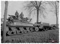 char M32 de dépannage 10295011