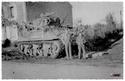 char M32 de dépannage 10855111
