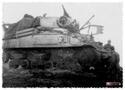 char M32 de dépannage 10942511