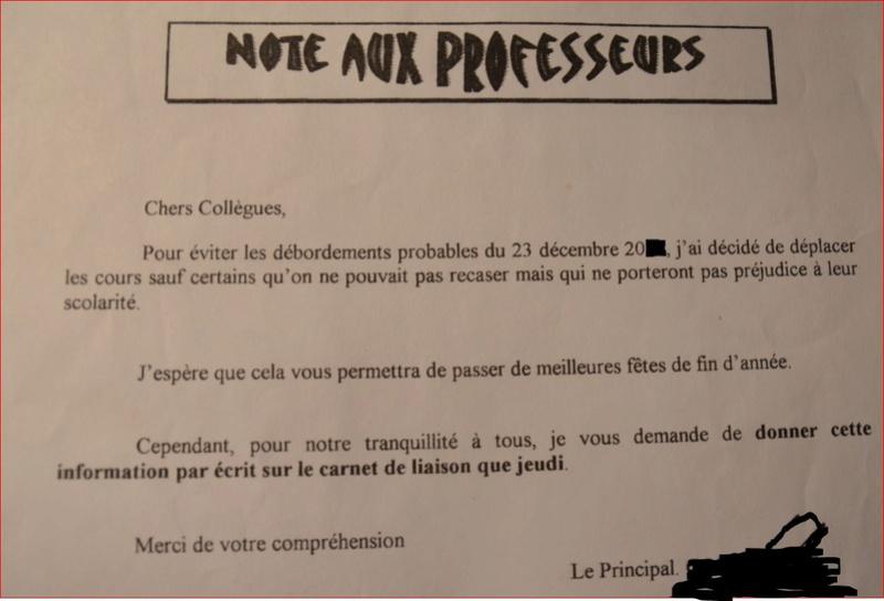 Harcèlement - les profs également victimes... notamment de leur hiérarchie - Page 9 Note_o10