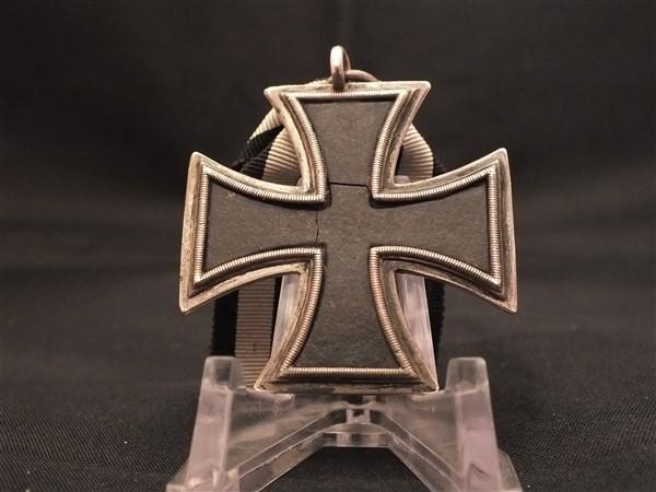 Croix  de  fer Dscf5818