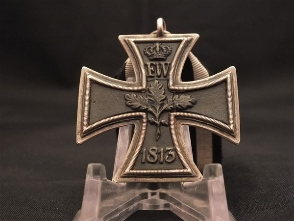 Croix  de  fer Dscf5819
