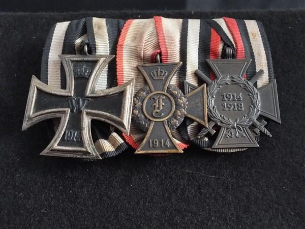 Croix  de  fer Dscf5910