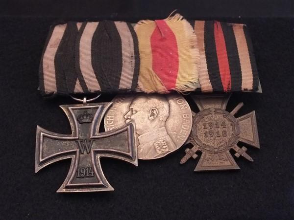Croix  de  fer Dscf5911