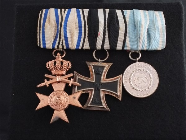 Croix  de  fer Dscf5912