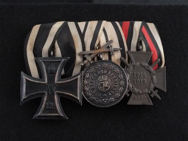 Croix  de  fer Dscf5918